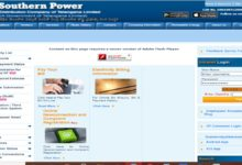 Electricity Bill Payment Online In Hyderabad