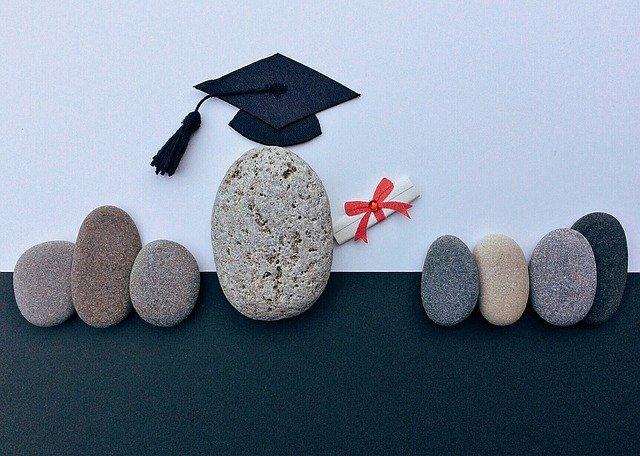 NIRF Engineering College Ranking 2020