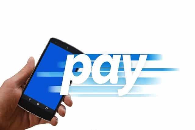 HESCOM Bill Payment Online