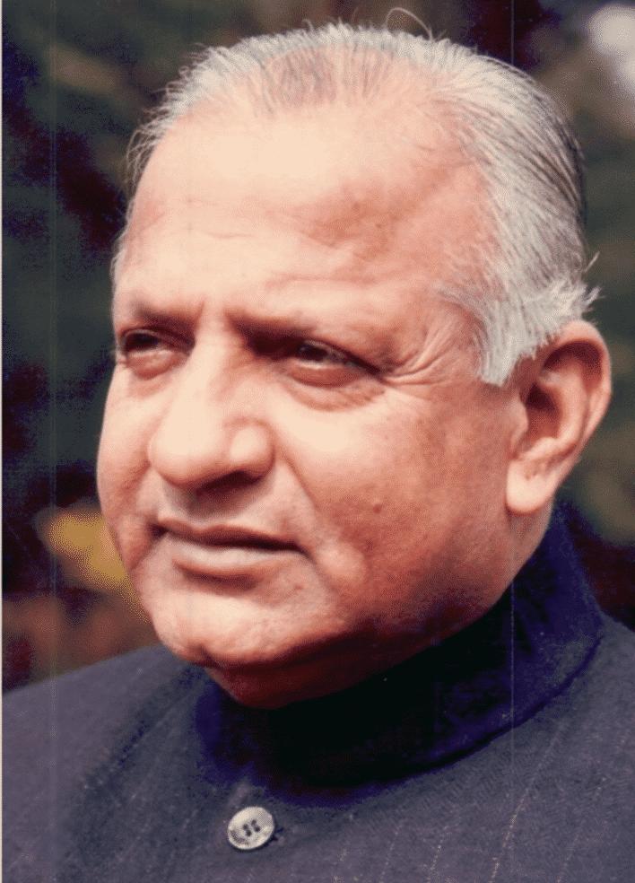 Devaraj Urs, Chief Ministers Of Karnataka