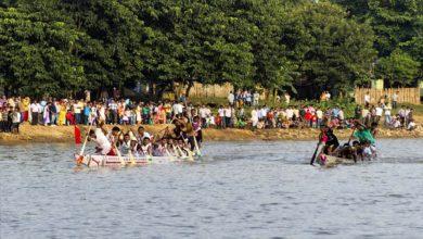 Assam Govt Holiday List 2021