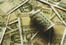 Bank Holidays In Rajasthan 2021