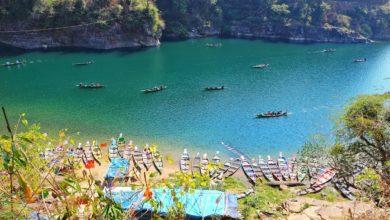 Meghalaya Govt Holiday List 2021