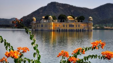 Rajasthan Govt holidays