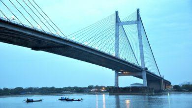 West Bengal Holidays List 2021