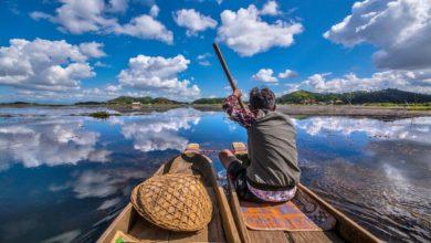 Manipur Holiday List 2021
