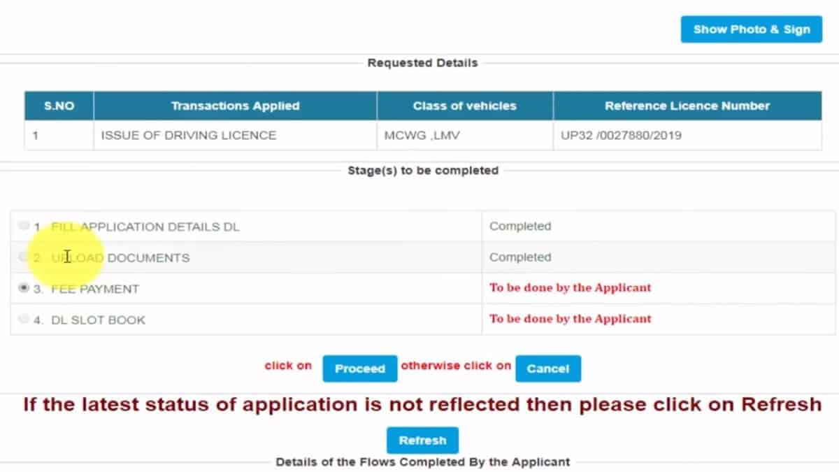apply for a driving license online_50