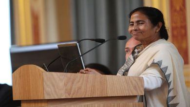 West Bengal Chief Ministers, West Bengal Ministers 2021