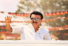 Tamil Nadu Ministers List 2021