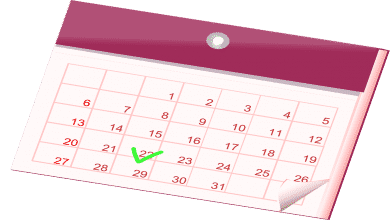 Karnataka Government Holidays 2022