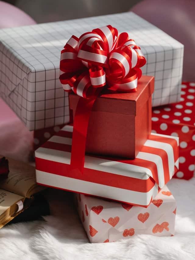 Top Diwali Gift Ideas